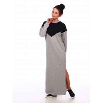 Платье Уют