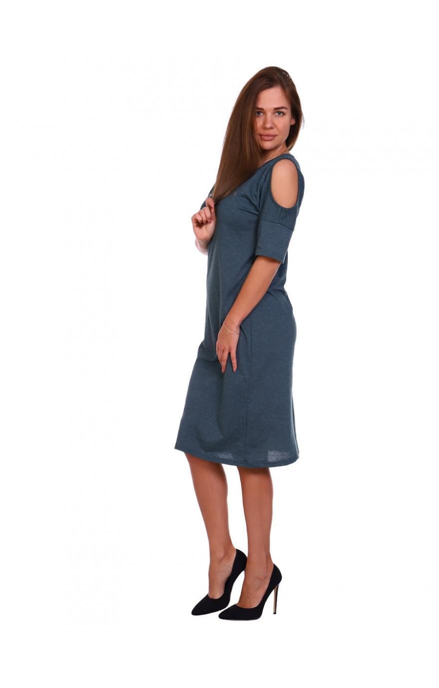 Платье Дей