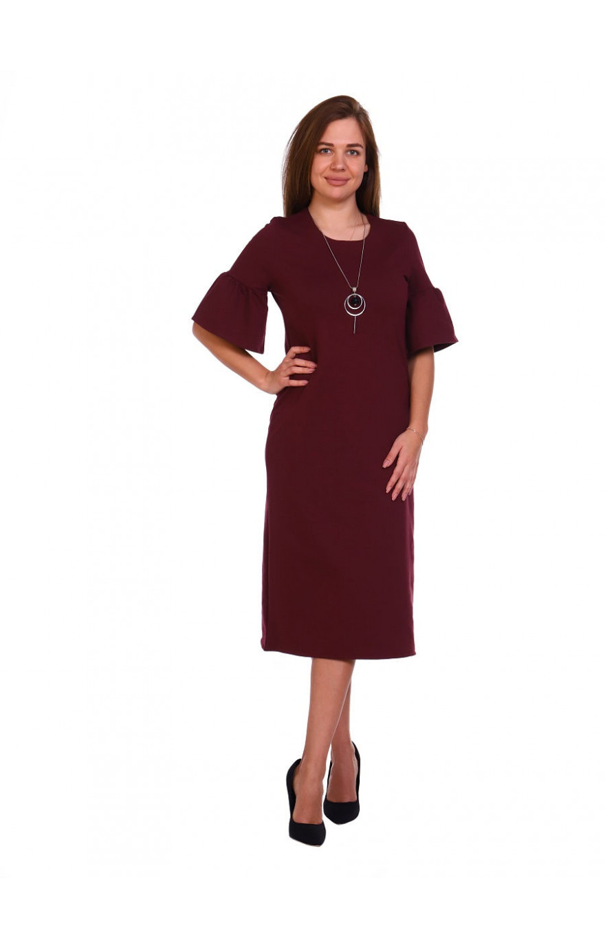 Платье Влада