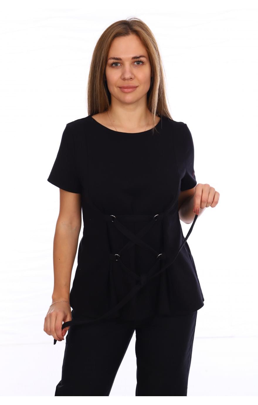 Блуза Сальма