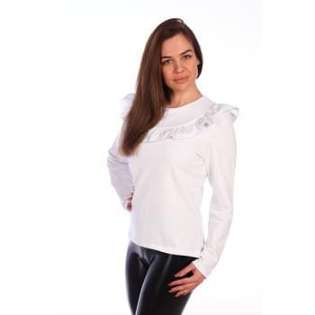 Блуза Вива