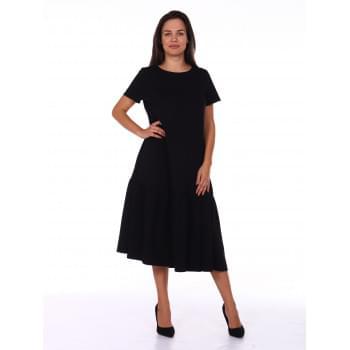 Платье Блэк