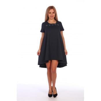 Платье Блеск
