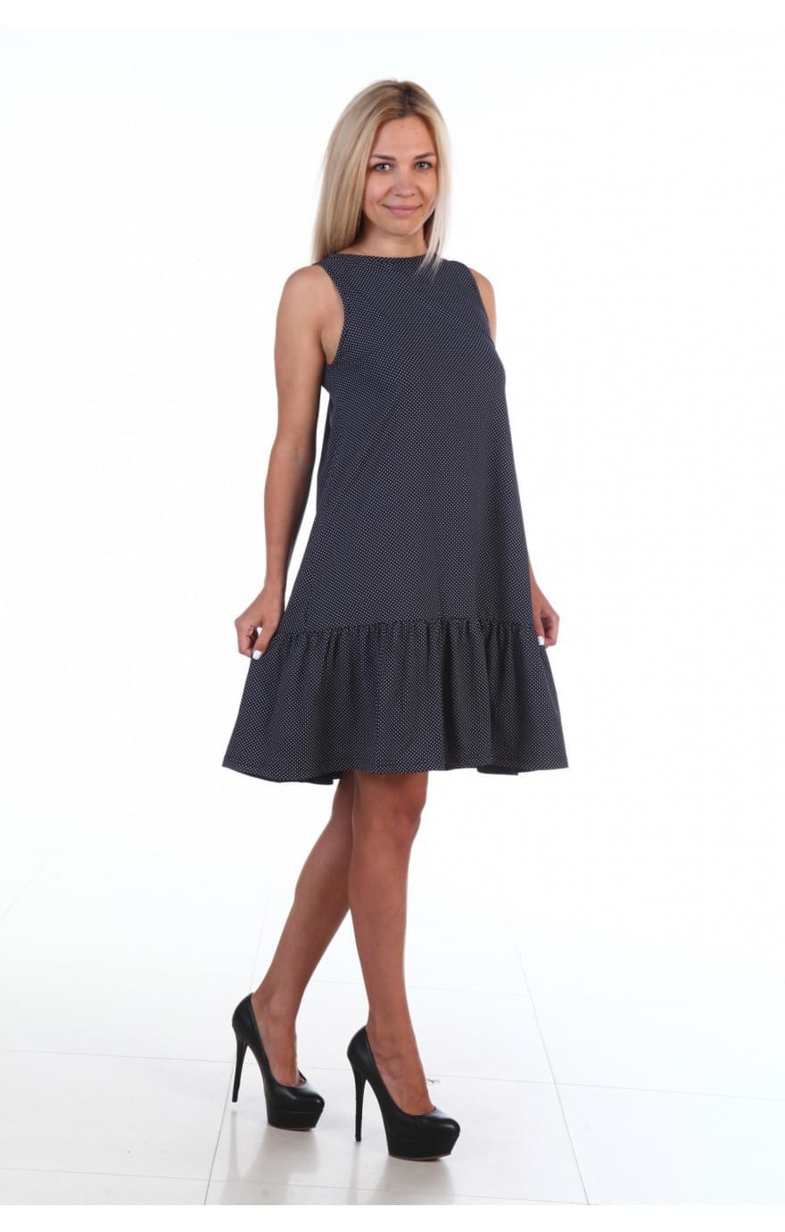 Платье Ксюша