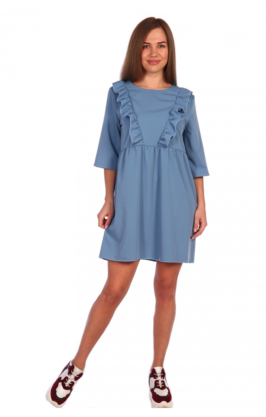 Платье Сара