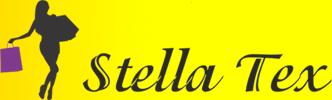 StellaTex